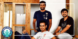 [Product roadmap] The role tech played in the journey of Bharat-focused social media startup ShareChat