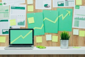 How To Make Your Business More Sustainable