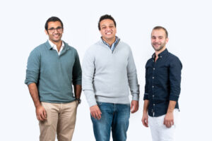 Egypt's Paymob closes $18.5M Series A to expand payments services across MENA – TechCrunch
