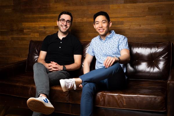 Creator monetization and CRM startup Pico raises $6.5M – TechCrunch