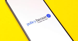 PolicyBazaar Likely To Go For India IPO, To File Draft Prospectus Next Month