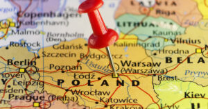 Here's how the Polish VC market performed in Q1 2021: Report