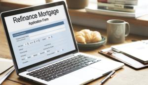 Five Things to be Aware of Regarding FHA Streamline Refinancing