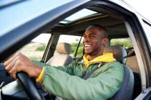 Side Gigs You Can Start Using Your Car