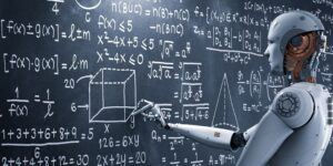 'Is AI going to be the next Warren Buffett?' – 30 quotes of the week on digital transformation