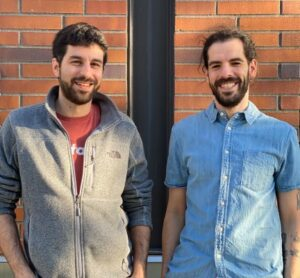 Altman brothers lead B2B payment startup Routable's $30M Series B – TechCrunch