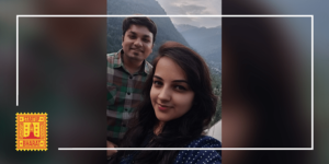 [Startup Bharat] This MP-based couple is promising toxin-free baby products