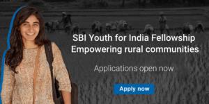 How Rajasthan's Kalbeliya community inspired SBI Youth for India Fellow Viveka Advani to strive for change