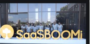 SaaSBOOMi Awards unveils 2020 winners, recognising the achievements of SaaS startups