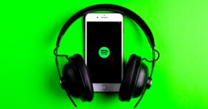 Spotify Expands Indian Originals Lineup As Podcasts Consumption Skyrockets