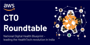 Why standardisation and interoperability of data is central to the development of healthcare sector