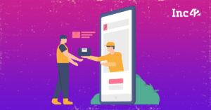 How Sulekha Leveraged Marketing Automation To Fix Retention Challenge
