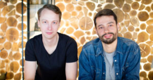 This Swedish Open Source Firebase rival raises €2.5M; backers include GitHub's founders