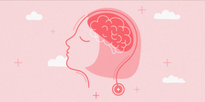 [App Fridays] Here are 7 apps to help you keep your mental health in check