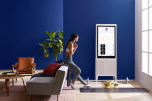 Home gym startup Tempo raises $220M to meet surge in demand for its workout device – TechCrunch