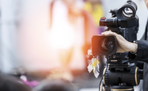 The Benefits of Video Marketing and Advertising