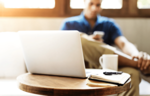 Employers And Employees Warm up to The Work-from-Anywhere Trend