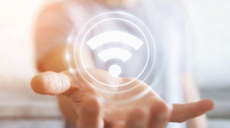 Tips and Tricks on How to Choose the Best Enterprise WiFi Solutions