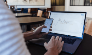Stock Trading for Beginners: Three Tips to Help You Get Started