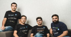 How Groww's Contrarian 'Too Many Options' Approach Worked Its Magic