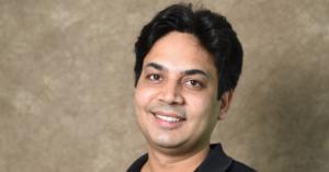 DotPe's Enterprise Grade Tech Helps India's SMB Make The Digital Leap