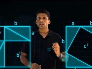 BYJU'S Sets Up INR 20 Cr Fund To Help Employees