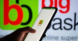 Tata's Acquisition Of BigBasket Gets CCI Green Light