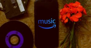 Amazon Prime Music Looks To Replicate Spotify With Podcasts Launch