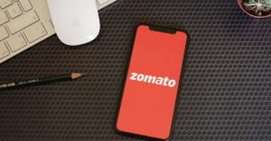 IPO-Bound Zomato Is Now A Public Limited Company