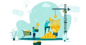 Utsav Somani's Micro VC iSeed Closes Fund II At $15 Mn