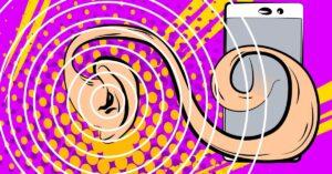 As Feared, India's Aarogya Setu Turned Into Citizen Surveillance App