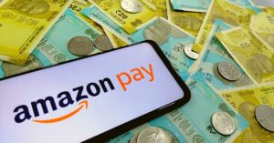 Amazon Pay Claims 5 Mn SMB Sign-Ups, Plans Expansion