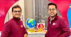 40 Countries, 30 Products, 20 Skills: AR Edtech Startup PlayShifu Plans Major Expansion With $17 Mn Series B