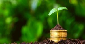 INR 945 Cr Startup India Seed Fund Plans Support For 3.6K Startups