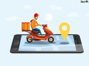 The Future For Indian Foodtech Giants Swiggy And Zomato Is Not Just About Food Delivery