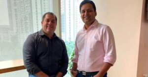 Alteria Capital Closes Fund II At $177 Mn With Focus On Late-Stage
