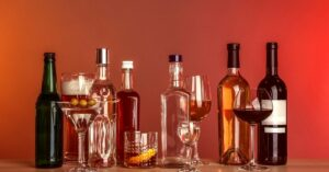 Zomato Exits Alcohol Delivery Due To Cashburn Even As Swiggy Stays Put