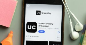 Urban Company Is India's Latest Unicorn Startup After $188 Mn Series F