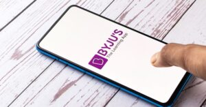 BYJU'S To Become Highest Valued Indian Startup, More Acquisitions