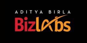 Aditya Birla Group fosters outside-in innovation with the BizLabs program