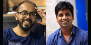 Lenskart acquihires delivery startup DailyJoy, opens tech centre in Hyderabad