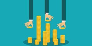 [Funding alert] Dental practice software startup CareStack raises $22.5M