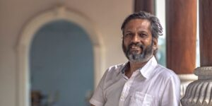 From rise in income to community development, how Sridhar Vembu's Zoho is transforming rural India