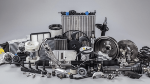 What Are OEM Parts? – AllTopStartups