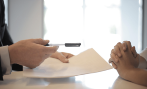 What Qualities to Watch For in Candidates During Job Interviews