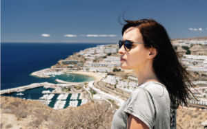 Travel Hacks: What to Do Before That Awaited Vacation