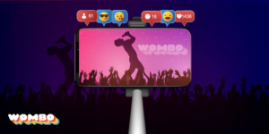 [App Friday] This trending app makes your photos sing