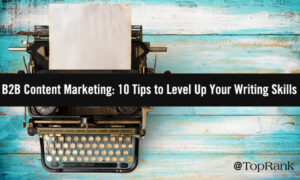 10 Tips to Level Up Your Writing Skills –