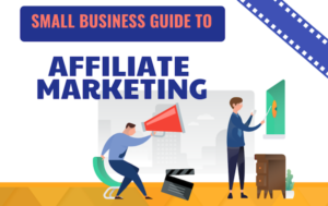 6 Reasons to Start an Affiliate Marketing Program for Your Small Business (+ How to Do It) –