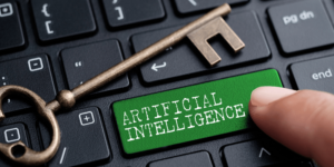 Five AI trends that will revolutionise online aggregation in India